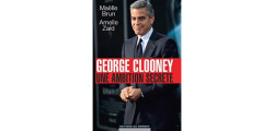 george-clooney-gay-libro-due-giornaliste-francesi