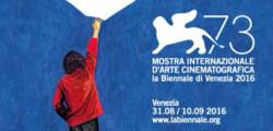 mostra-del-cinema-di-venezia-in-gara-tre-film-italiani