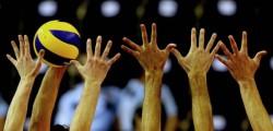 Risultati volley Champions League, Champions League, Champions League volley, Belchatow - Lube Civitanova, Belhatow - Civitanova, Resovia - Modena, Modena Volley, Lube Civitanova, Trentino volley