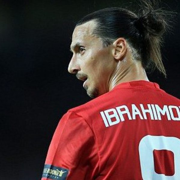 Manchester United, Ibrahimovic rescinde: futuro ai Galaxy