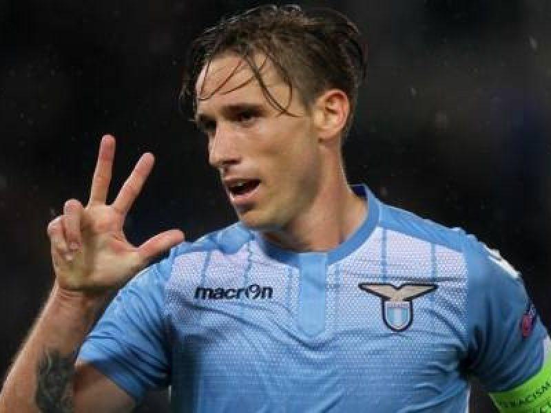 Biglia, Biglia Lazio, Biglia rinnovo, Biglia, Lucas Biglia, Biglia Milan, calciomercato Milan, Biglia Milan