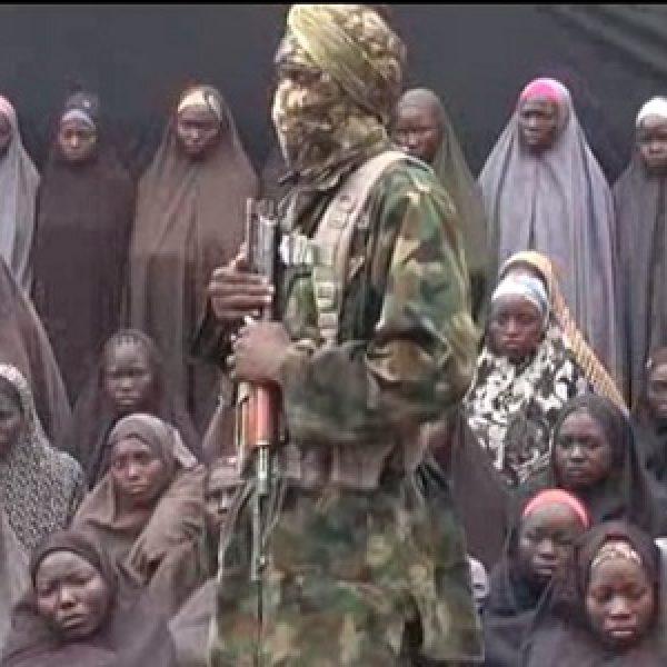 Nigeria, liberate le studentesse prigioniere di Boko Haram