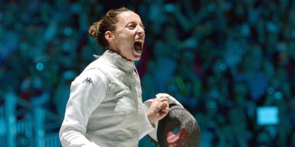 Rio 2016, 10 agosto: 2 argenti per l'Italia | Settebello da applausi, incubo per Errigo e volley