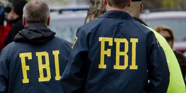 Cosa Nostra in ginocchio, negli Usa 46 arresti | Maxi blitz dell'Fbi, colpite quattro famiglie mafiose