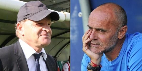 Udinese, buona la seconda: Felipe-Perica stendono l'Empoli 2-0