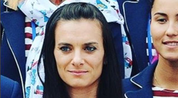 "Rio 2016, Yelena Isinbayeva si ritira: ""Difenderò gli atleti puliti. La Iaaf? Sarà Dio a giudicare"""
