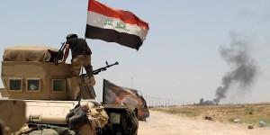 Tripoli, scontri tra milizie all'aeroporto | Almeno 11 morti e 37 feriti, scalo chiuso
