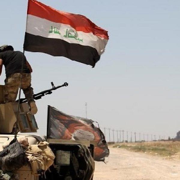 Caos Libia, l'Onu annuncia l'accordo per il cessate il fuoco