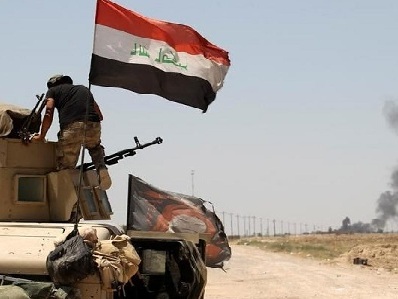 11 morti aeroporto tripoli, libia scalo tripoli, scontri aeroporto tripoli, scontri scalo tripoli