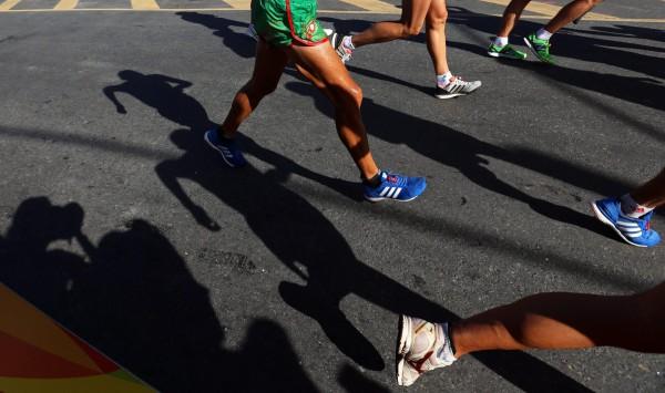 Rio 2016, atletica: Palmisano quarta nella 20 km di marcia. Toth oro storico nella 50 km