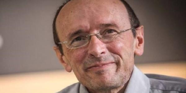 È morto Gugliemo Minervini, ex assessore regionale