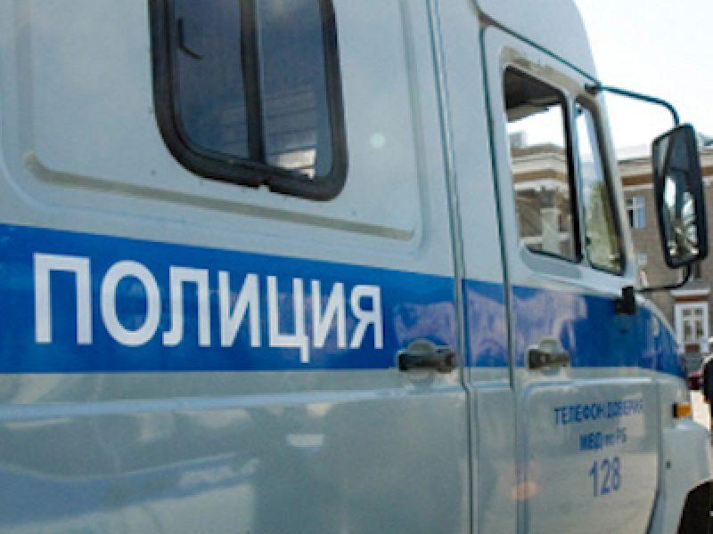 Mosca, taxi travolge tifosi messicani: 7 feriti. Fermato l'autista ubriaco Video