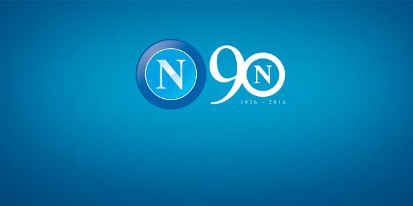 Napoli-Nizza, Gratis in Diretta Tv su Sky