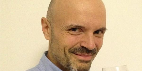 Muore Davide Oltolini, sommelier di Unomattina, stroncato da un infarto
