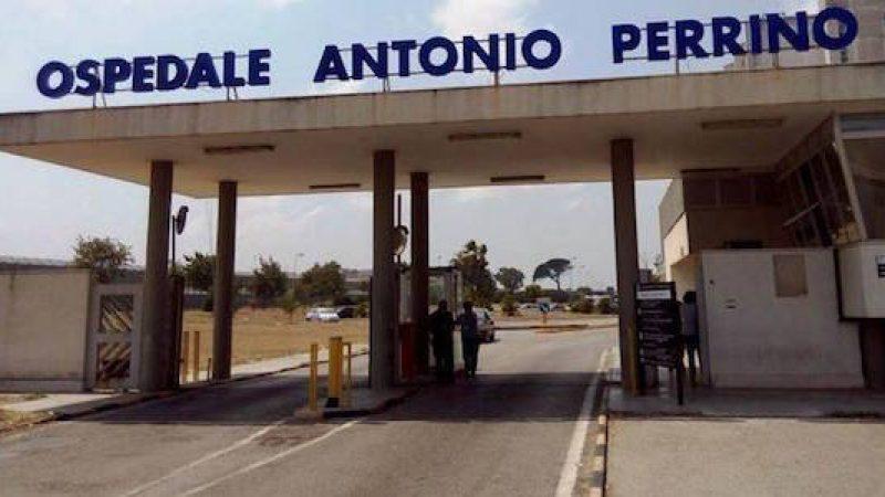 """Brindisi, 16enne trovato agonizzante: è grave   Il procuratore rivela: """"Coinvolto in un incidente"""""""