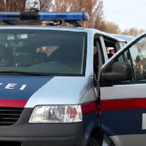 Vienna, 3 persone accoltellate in centro: un arresto