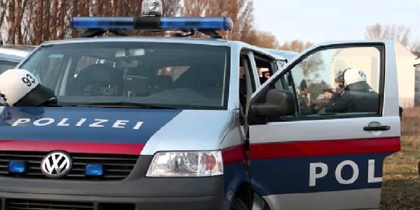 Triplice omicidio nella nobiltà austriaca, arrestato il conte von Goess