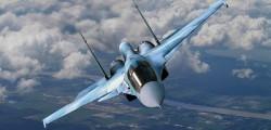 abbattuti aerei israele, abbattuto aereo israeliano, israele, missili israele, raid aerei Israele, sistema arrow-3