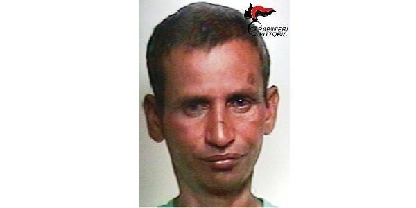 Ragusa, 40enne tenta di rapire bimba di 5 anni in spiaggia