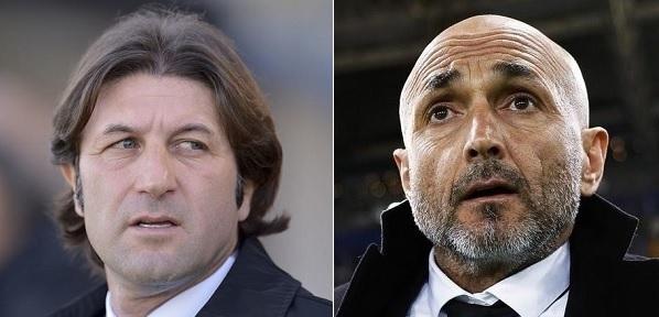 Le pagelle di Roma – Cagliari. È tornato Dzeko, Peres confuso. Barella, che sorpresa!