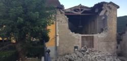 amatrice, commemorazione terremoto, ricordo terremoto centro italia, terremoto centro Italia