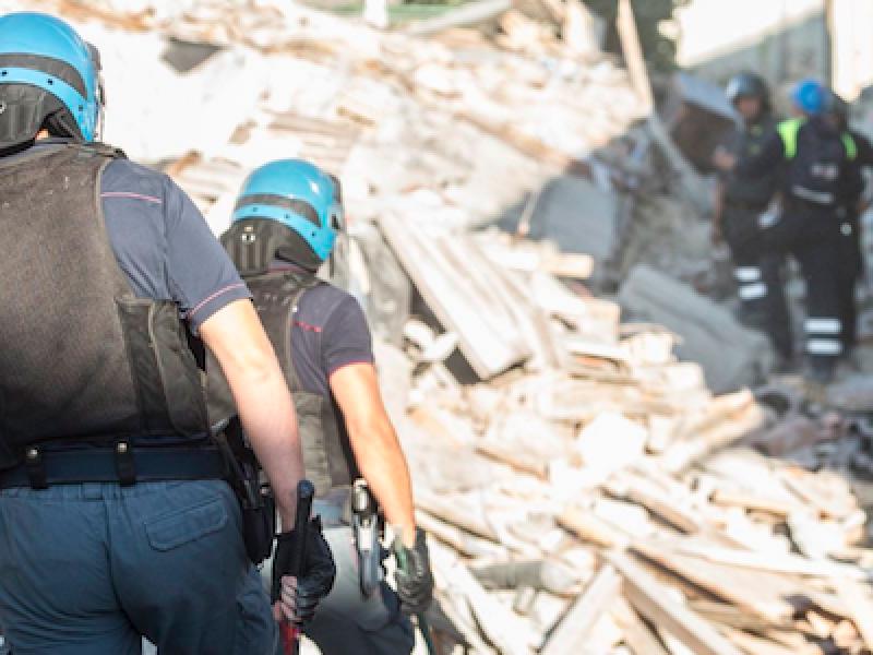 indagine procura terremoto, indagine terremoto centro italia, rinvii a giudizio terremoto, rinvio a giudizio terremoto, sisma centro italia