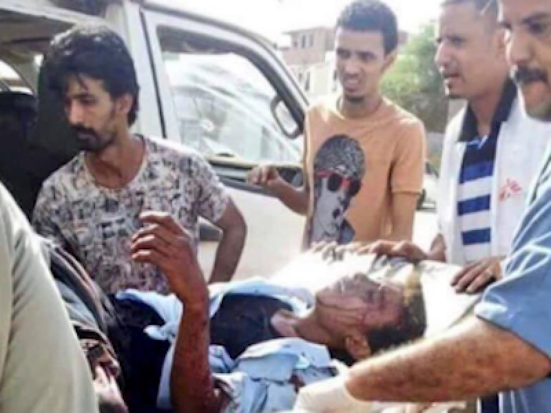 39 bimbi morti yemen, bombe yemen, morti Yemen, raid Yemen, raid yemen scuolabus, Yemen