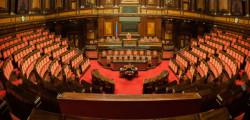 banche, commissione banche, commissione inchiesta banche, dl commissione banche, M5S contro commissione inchiesta banche, ok senato commissione banche