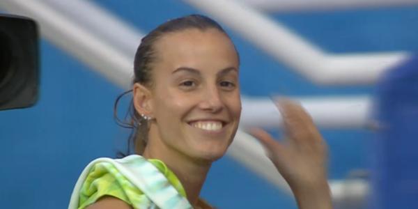 Rio 2016, tuffi: Tania Cagnotto vince il bronzo | La degna conclusione di una carriera inimitabile