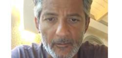 fiorello-video-facebook-attenzione-spettacoli-pro-terremoto