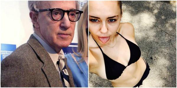 """Crisis in Six Scenes: primo teaser della serie tv di Woody Allen"""""""