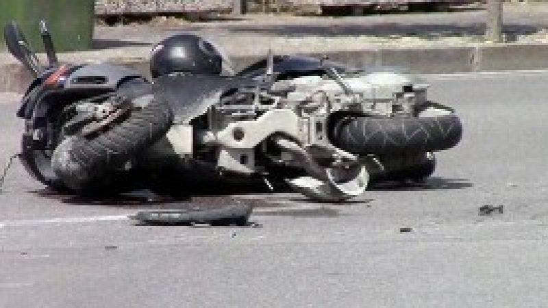 Trieste, incidente mortale: la vittima un centauro  