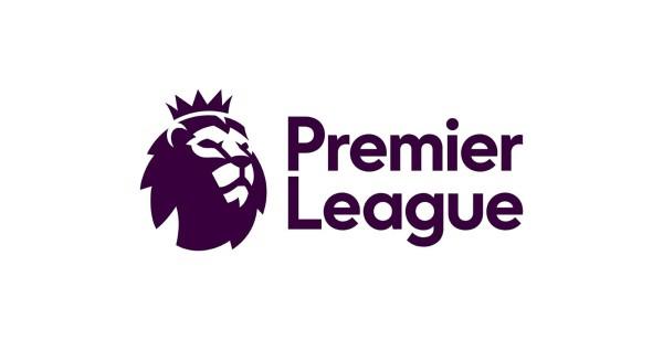 Chelsea, così fa male: il Tottenham stende Conte a un passo dalla gloria (2 – 0)