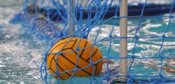 Pro recco, Pro ecco Brescia, scudetto Pro Recco, Scudetto pallanuoto, final six pallanuoto, Record Pro Recco pallanuoto,