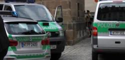 accoltellamento Monaco, attentato monaco, monaco, Rosenheimer Platz, terrorismo Monaco