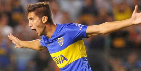 Milan, fatta per Bentancur: 15 milioni nelle casse del Boca Juniors
