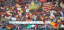 Roma-Astra Giurgiu, Roma Astra Giurgiu, Roma Europa League, Roma-Astra Giurgiu Europa League, Roma-Astra Giurgiu dove vederla, Roma-Astra Giurgiu in tv, Roma-Astra Giurgiu streaming, diretta Roma-Astra Giurgiu, live Roma-Astra Giurgiu, diretta live Roma-Astra Giurgiu, diretta live Europa League, diretta Europa League, diretta testuale Roma-Astra Giurgiu, diretta testuale Europa League, risultati Europa League, risultato Roma-Astra Giurgiu, tabellino Roma-Astra Giurgiu