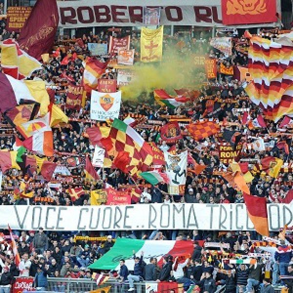 Roma alla ricerca di punti Champions contro il Benevento