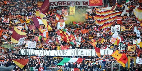 La Roma vince col brivido: Pescara ko (3 – 2) | I giallorossi approfittano del passo falso della Juve