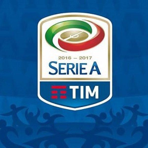 Serie A, 37esima giornata: Juventus campione, Milan in Europa e Genoa salvo