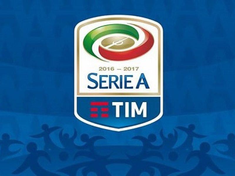 Serie A, squalificati Serie A, squalificati 36 giornata Serie A
