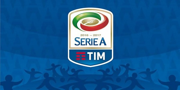 Serie A, giudice sportivo: niente prova tv per Reina. 7 giocatori squalificati per una giornata