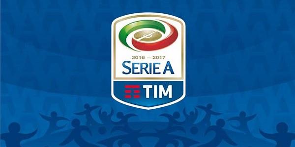 Serie A, sesta giornata: Juve e Napoli salutano, Inter e Roma frenano. Polemiche arbitrali a Genova