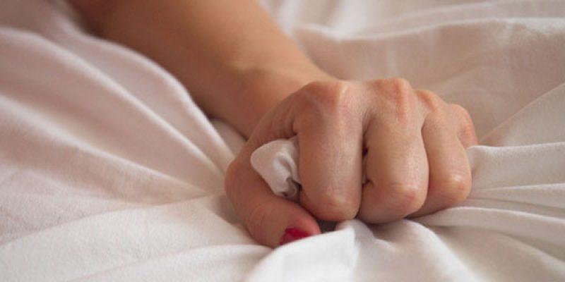Arriva l'orgasmometro, il test per misurare il piacere delle donne