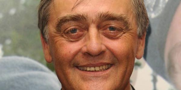 E' morto Gerald Cavendish Grosvenor sesto Duca di Westminster