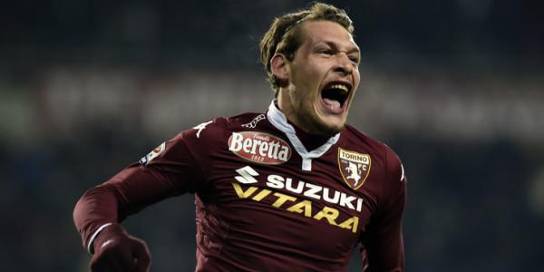 Calciomercato, il Milan incontra Cairo per Belotti! Respinta la prima offerta