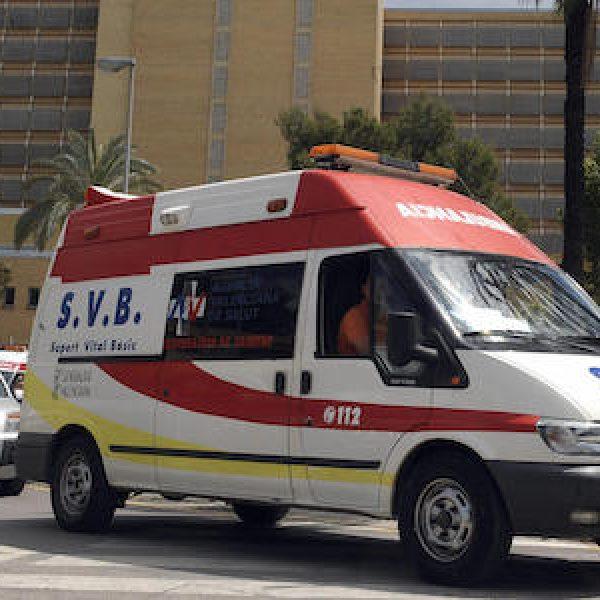 Spagna, italiano 22enne ucciso in una discoteca | In manette tre giovani russi di 21, 24 e 26 anni