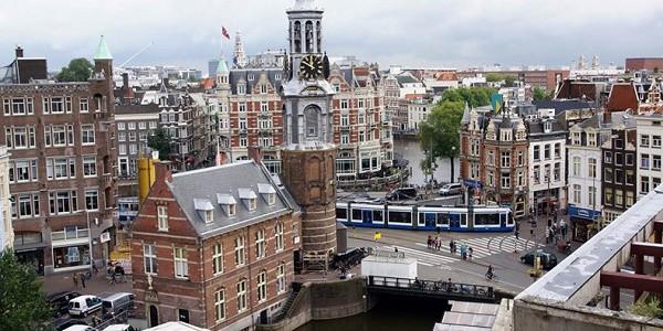 SETTIMO TORINESE. Studente scomparso in Olanda: mamma, telefonava sempre