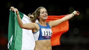 Paralimpiadi, atletica Martina Caironi conquista l'oro nei 100 metri, categoria T42