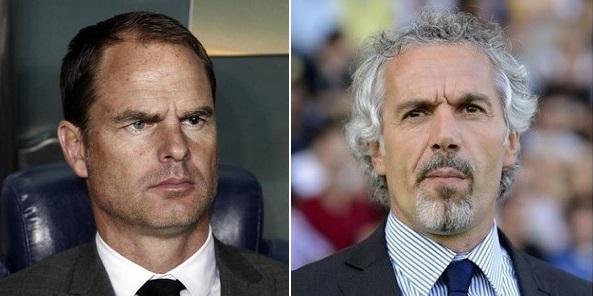 Le pagelle di Inter – Bologna. Candreva e Gnoukouri super, Verdi è ispiratissimo
